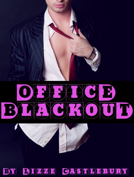 Office Black Out