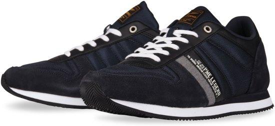 Sea Heren Maat Blauw Navy Sneakers 46 Hawk Pme Legend 1SqqZ