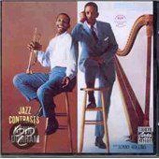 Jazz Contrasts