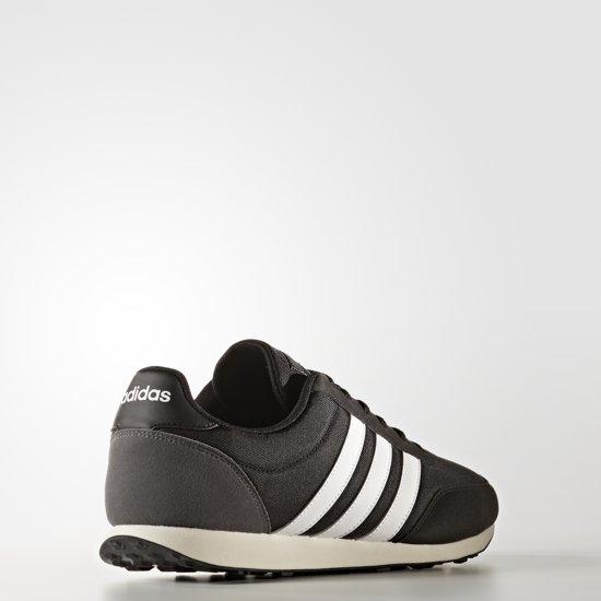 0 V 42 2 Maat 3 Heren Racer Sneakers Adidas 2 1tAaZwFq1