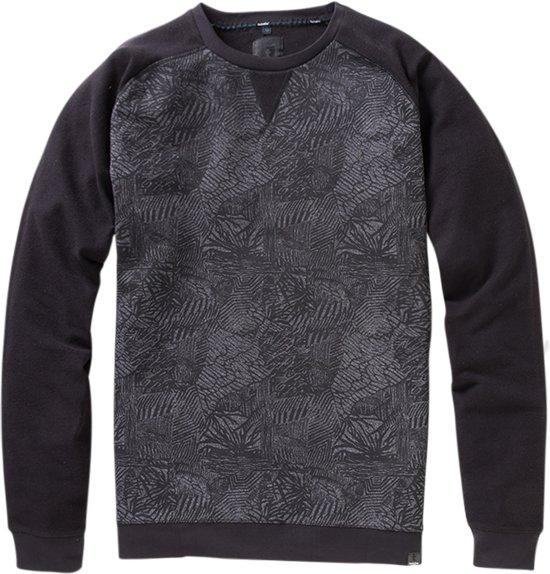 Sweater Sweater Regular Regular Sweater Fit Fit Sweater Fit Regular Sweater Regular Regular Fit c345qARjLS