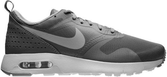 | Nike Air Max Tavas Sneakers Kinderen grijs