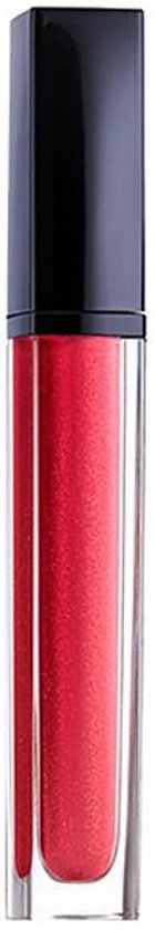 Estée Lauder Pure Color Envy Sculpting Lipgloss - 360 Wicked Apple - Lipgloss