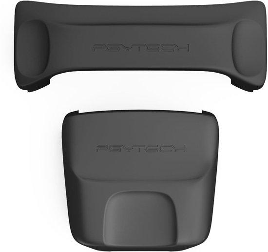 PGYTECH Propeller holder voor DJI Mavic Pro