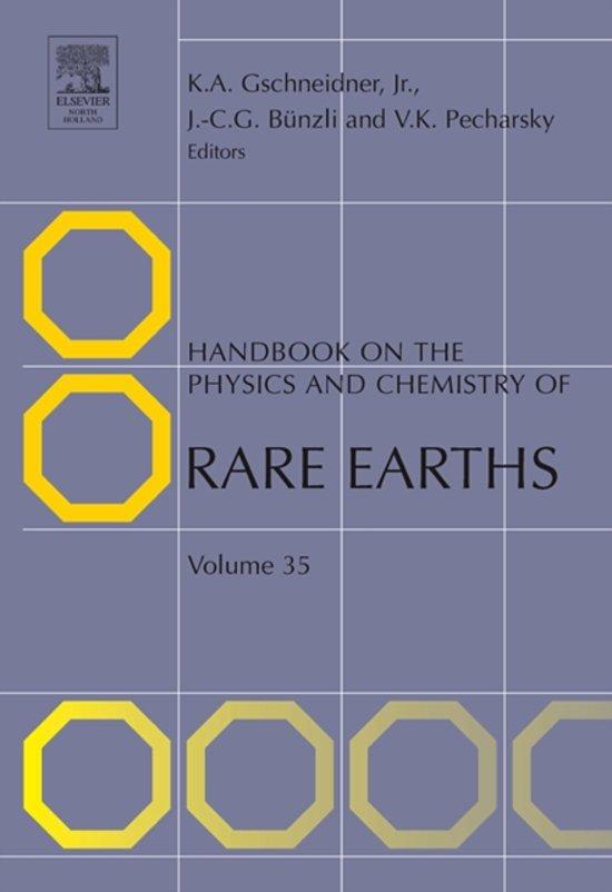 book La literatura y el derecho a la muerte 2007