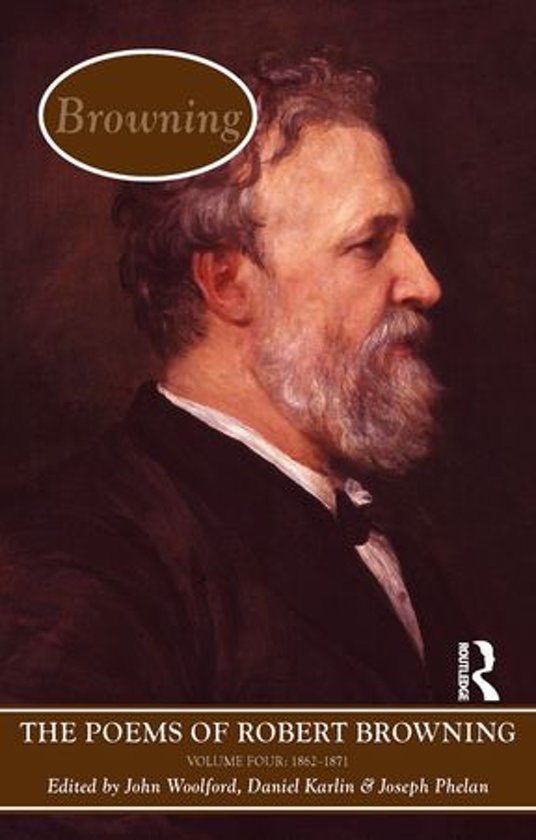 comparison of robert browning s poems Poem hunter all poems of by robert browning poems 147 poems of robert browning still i rise, the road not taken, if you forget me, dreams, annabel lee.