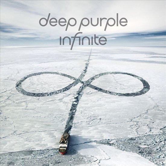 Infinite (CD+DVD)