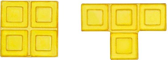 Blokus - Bordspel