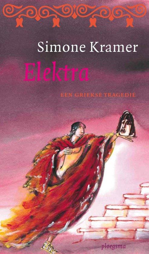 Griekse tragedies - Elektra