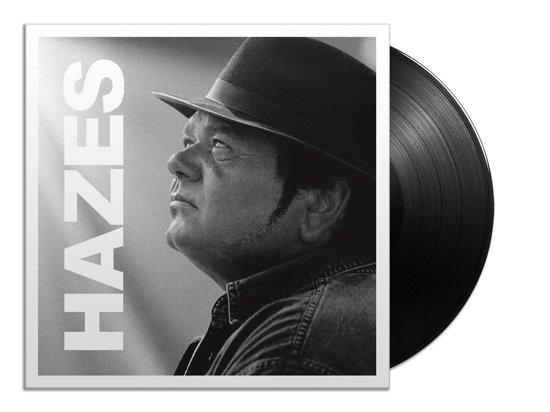 Hazes (LP)