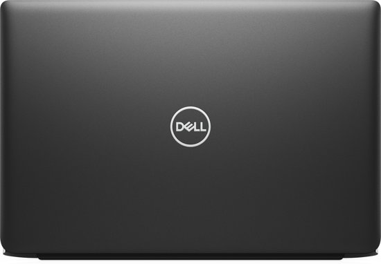 Dell Latitude 3500 41DD5  3Y