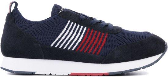 Sneakers voor Jongens in maat 41 | Sneakerjagers