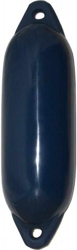 Talamex Stootwil Donkerblauw Ø 24 cm