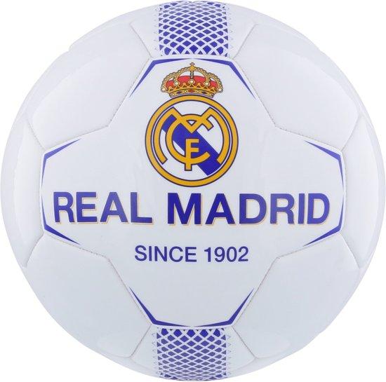 Real Madrid voetbal No1 - Real Madrid voetballen - Kids - Real Bal