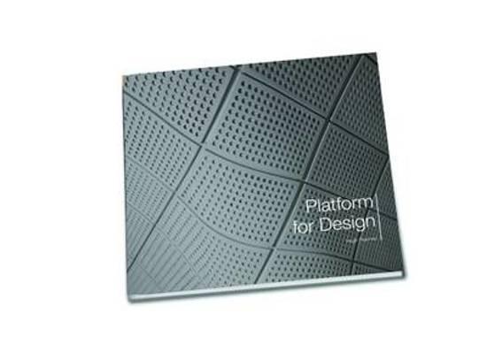 Platform for Design