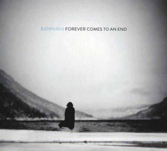 Forever Comes To.. -Digi-