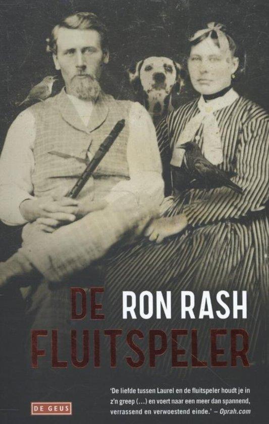 ron-rash-fluitspeler