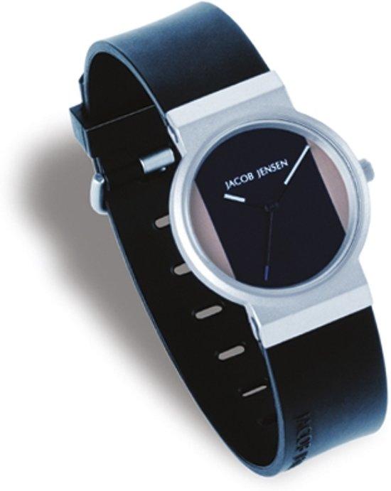 Jacob Jensen New Line 722 Horloge