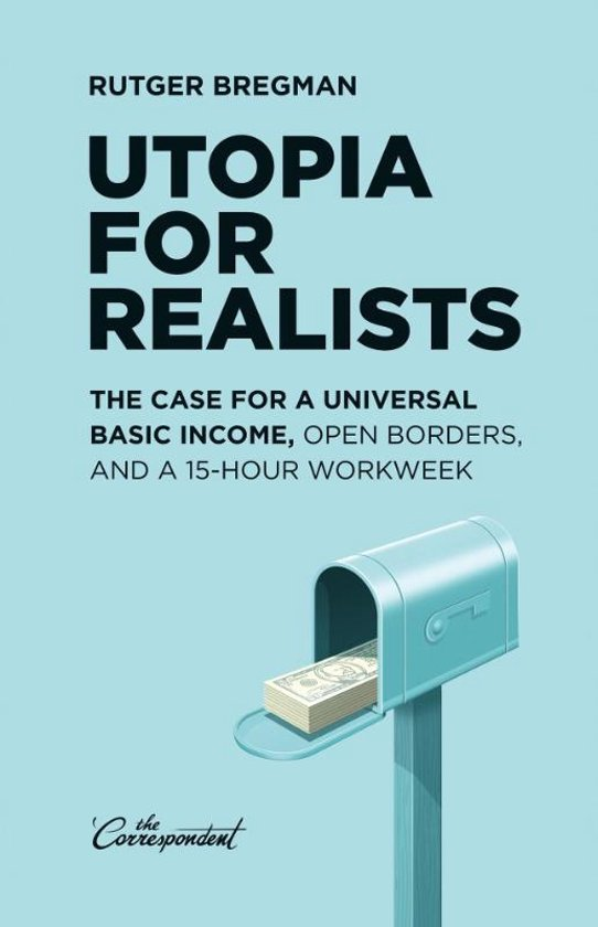 rutger-bregman-utopia-for-realists