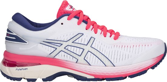 asics gel kayano 25 dames