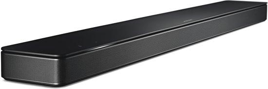 Bose – Soundbar