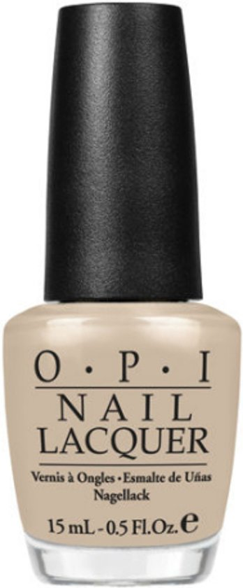 OPI Did You 'ear About Van Gogh? - 15 ml - Nagellak