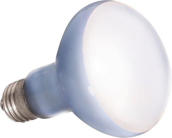 Exo Terra Sun Glo Basking Spot Lamp - 75W