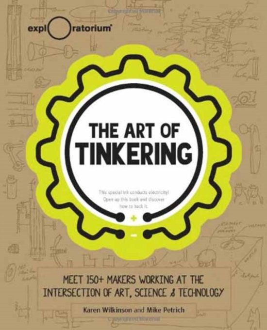 Art of Tinkering