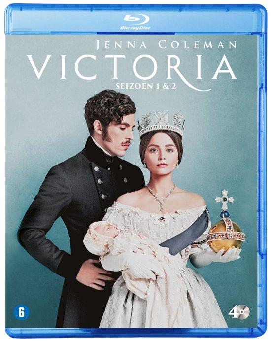 film porno belangrijkste Victoria grote lul staande neuken