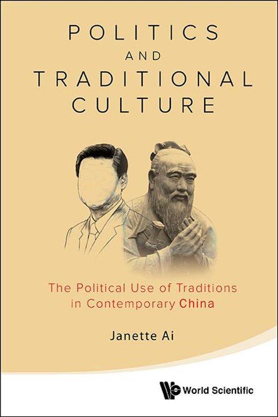 Politics and Traditional Culture