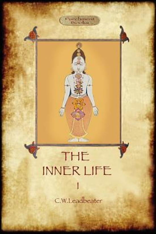 The Inner Life - Volume I