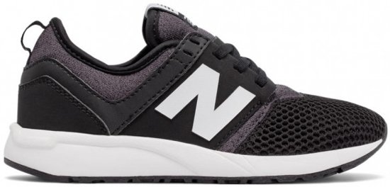 new balance sneakers dames 2018