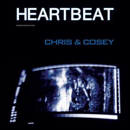 Heartbeat (Purple)