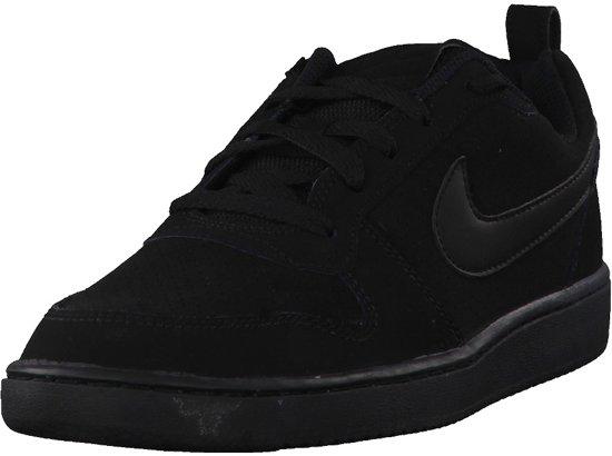 e790b50def0 bol.com | Nike Court Borough Low Sportschoenen - Maat 44.5 - Mannen ...