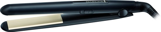Remington S1510 Ceramic Slim 220 - Stijltang
