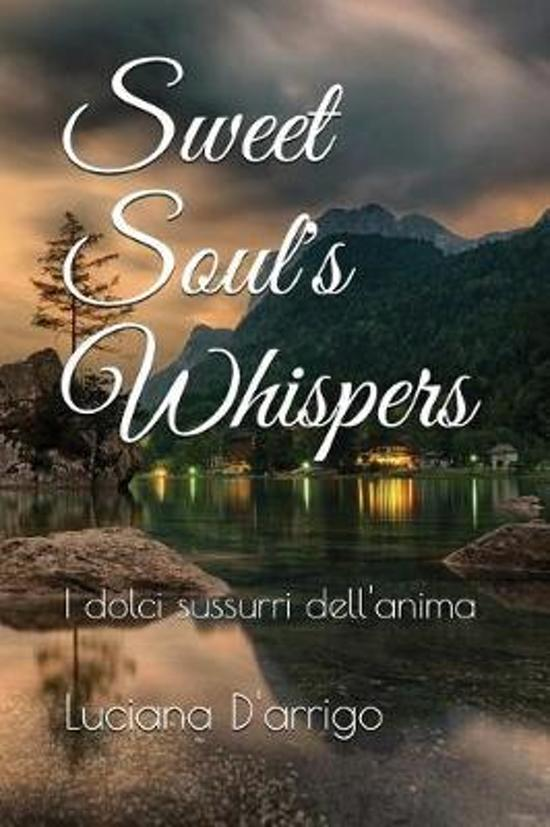 Sweet Soul's Whispers