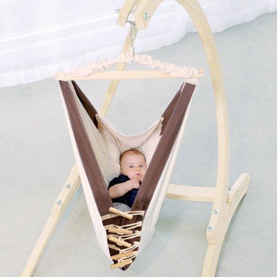 Babyhangmat 'Kangoo'