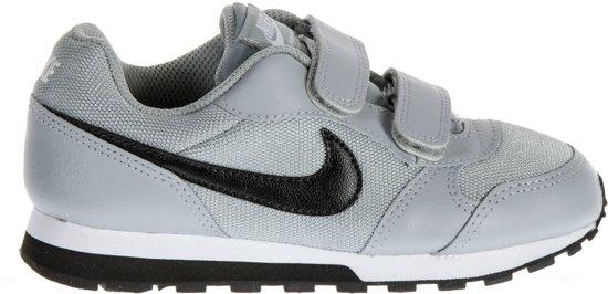 8e8f564d926 bol.com | Nike MD Runner 2 (PSV) Sneakers - Maat 35 - Jongens ...