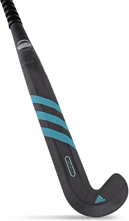adidas V24 Carbon Hockeystick