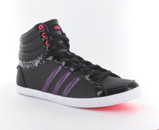 Adidas Schoenen Bloem