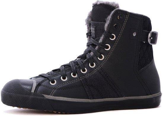 adidas schoenen met bont