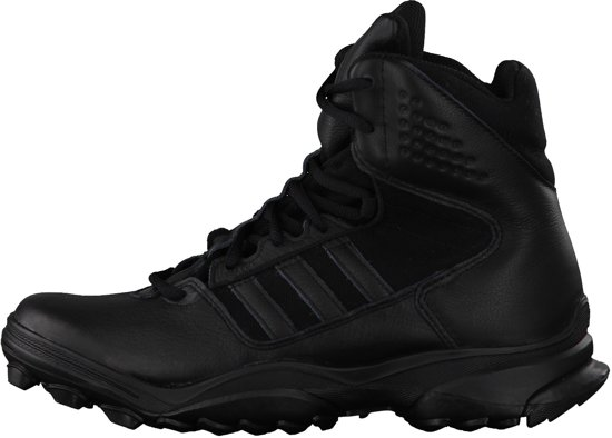 5 7 Zwart Maat Wandelschoenen Hi Adidas Mannen Gsg 42 9 ARwqnEgx8