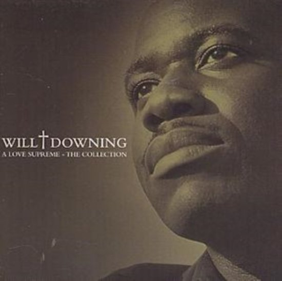 what happened to will downing