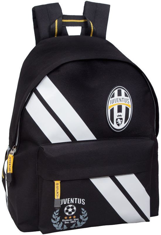 3db707b275e bol.com | Juventus Rugzak / Rugtas