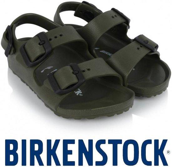 Birkenstock Eva 35 | Globos' Giftfinder