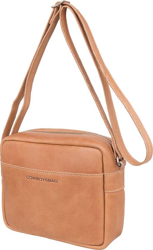 handtassen handtassen bag Cowboysbag Woodbine bruin Cowboysbag Cowboysbag handtassen bag bag bruin Woodbine wIfxFqSF5d