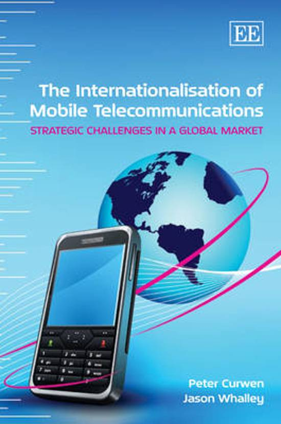 the strategic challenges in globalization Hr people + strategy strategic hr forum shrm conferences globalization presents complex challenges for hr managers send cancel close.