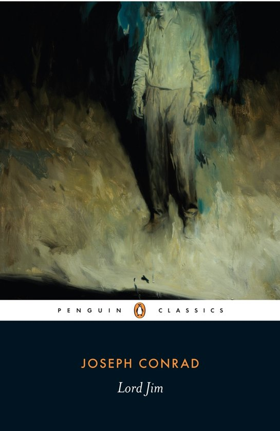 Timaeus and Critias Penguin Classics