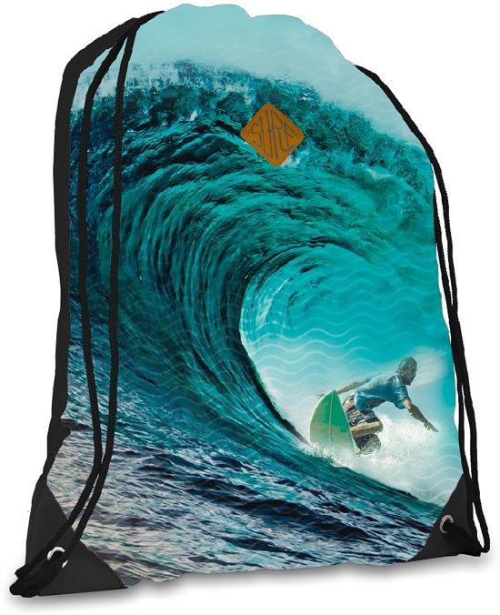 dee7f1351df bol.com | Surf Gymtas