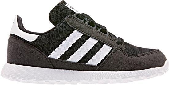 Unisex Adidas Oregon 30 Sneakers Grijswit Maat wqOHIrq